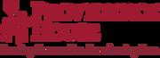 Logo of Providence House, Inc.