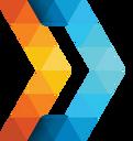 Logo of Davidoff Strategy