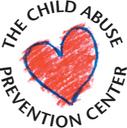Logo of Child Abuse Prevention Center