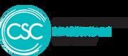 Logo de Commonwealth Shakespeare Company