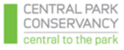 Logo of Central Park Conservancy