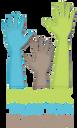 Logo of Newark Trust for Education