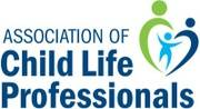 Logo of Association of Child Life Professionals