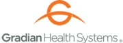 Logo of Gradian Health Systems