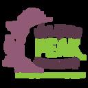 Logo of Uplands PEAK Sanctuary