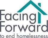 Logo de Facing Forward to End Homelessness
