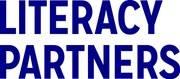 Logo de Literacy Partners, Inc.