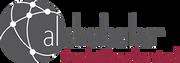 Logo of Al-Shabaka: The Palestinian Policy Network