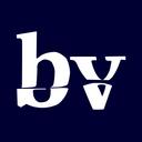 Logo of Blue Ventures Conservation
