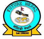 Logo of Volunteer in Nepal, Volunteering work in Nepal, Volunteer Job in Nepal