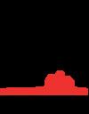 Logo of Animal Rescue League of Boston