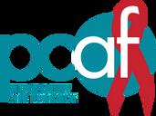 Logo of Pierce County AIDS Foundation