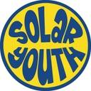 Logo of Solar Youth, Inc.