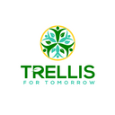Logo de Trellis for Tomorrow