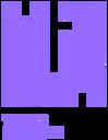 Logo de Trans Lifeline
