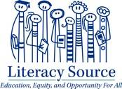 Logo of Literacy Source