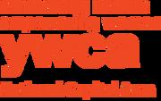Logo de YWCA National Capital Area