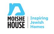 Logo de Moishe House