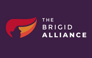 Logo de The Brigid Alliance