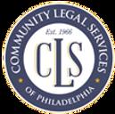 Logo of Community Legal Services, Inc.