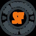 Logo of San Francisco Transit Riders