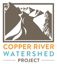 Logo of Copper River Watershed Project