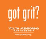 Logo of Youth Mentoring Partnership