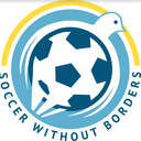 Logo of Soccer Without Borders