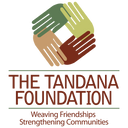 Logo de The Tandana Foundation