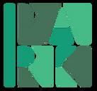Logo of The Park School