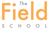 Logo of The Field School