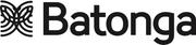 Logo of The Batonga Foundation