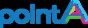 Logo de pointA