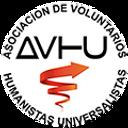 Logo de Asociación de Voluntarios Humanistas