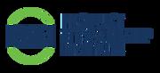 Logo of Product Stewardship Institute