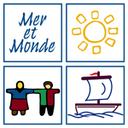 Logo of Mer et Monde