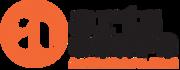 Logo de Arts Corps