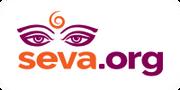 Logo of Seva Foundation
