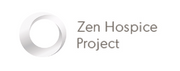 Logo of Zen Hospice Project