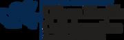 Logo of Drexel Urban Health Collaborative at the Dornsife School of Public Health