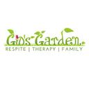 Logo de Gio's Garden