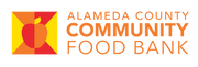 Logo of Alameda County Community Food Bank