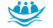 Logo of L'Arche Chicago