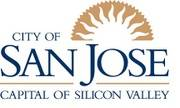 Logo of City of San Jose - Environmental Services Department