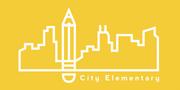 Logo de City Elementary