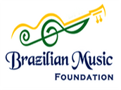 Logo of Brazilian Music Foundation