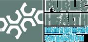 Logo of Public Health Management Corporation