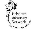 Logo of Prisoner Advocacy Network