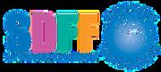Logo of San Diego Futures Foundation