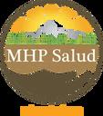 Logo of MHP Salud
